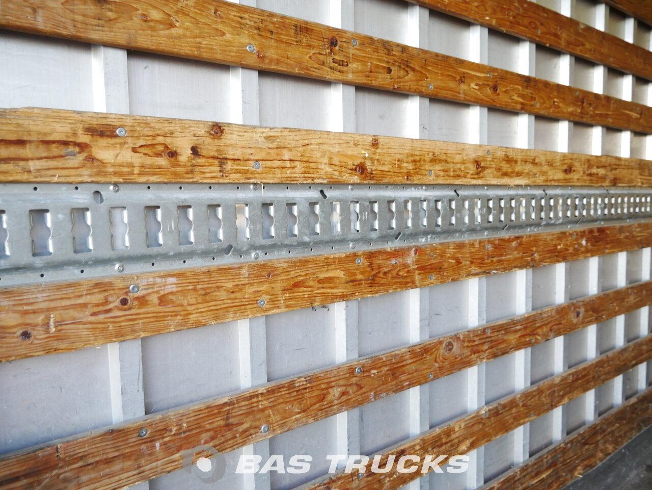 foto di Usato Veicolo commerciale leggero Ford Transit 2005