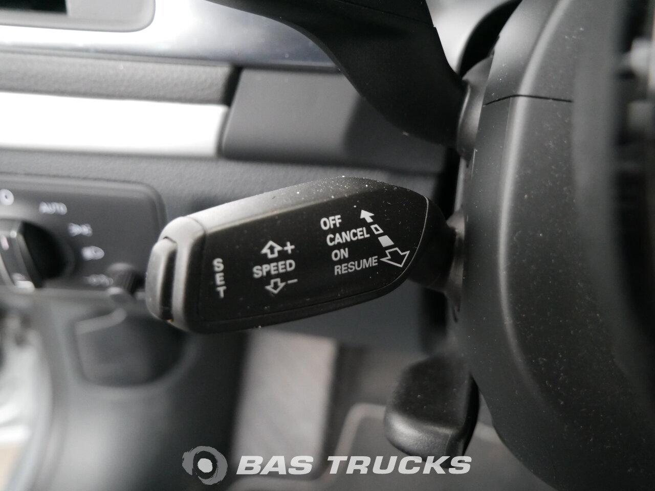 photo of Used Car AUDI A7 2011