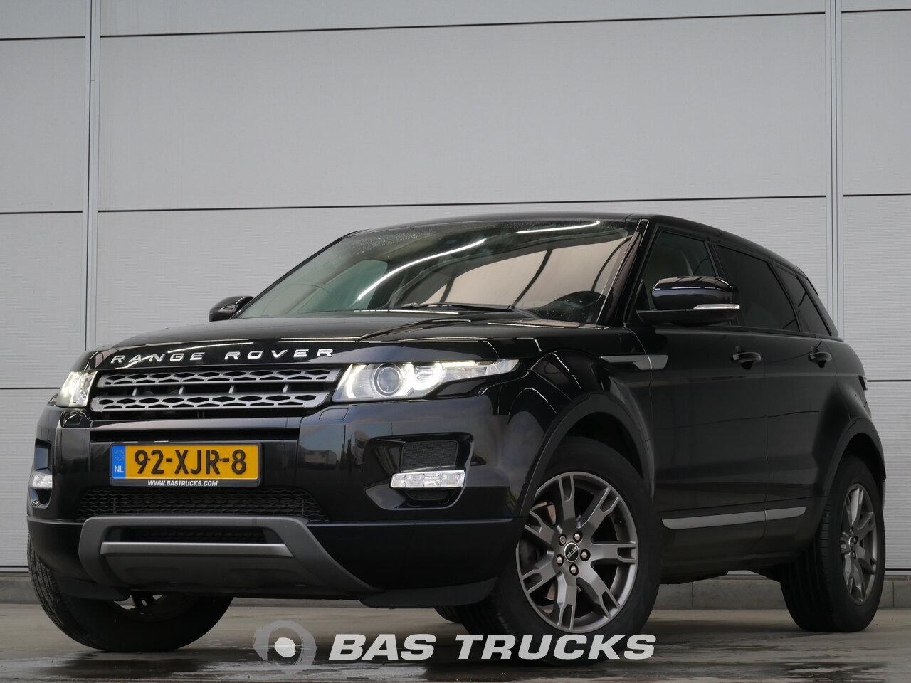 https://www.bastrucks.com/photos/1280/Used-Car-Land-Rover-Range-Rover-Evoque-22-TD4-4WD-2011_130172_1.jpg?04102017