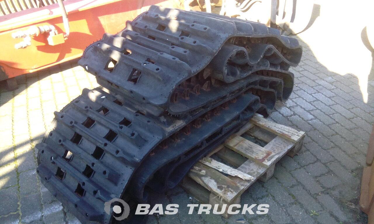 Fénykép: Used Građevinski strojevi Hagglunds Bv 206 Bandvagn 206 Track 2018