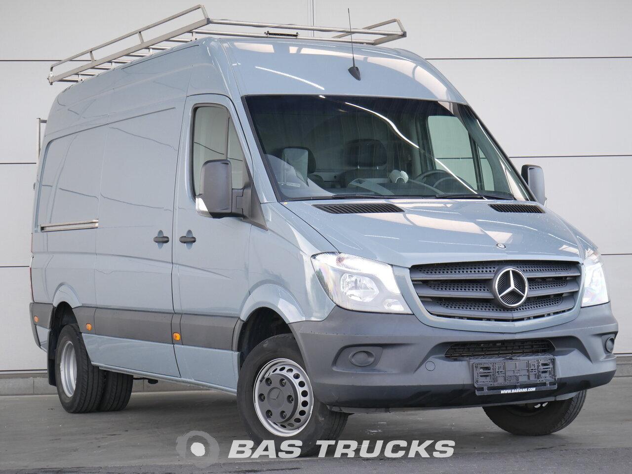 mercedes sprinter kombi vozila 26900 bas trucks. Black Bedroom Furniture Sets. Home Design Ideas