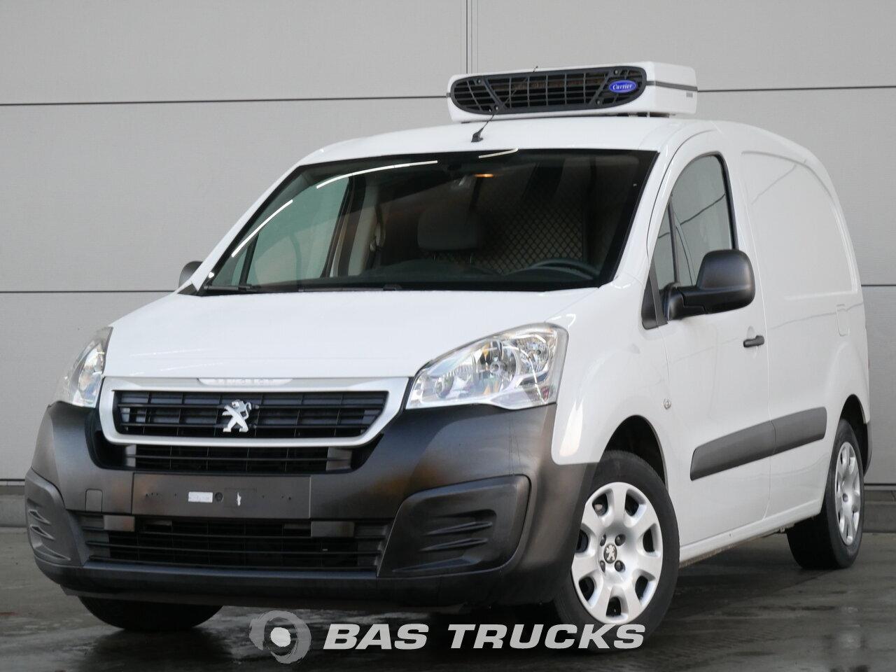 peugeot partner light commercial vehicle bas trucks. Black Bedroom Furniture Sets. Home Design Ideas