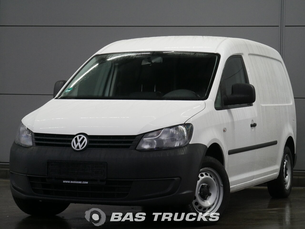 volkswagen caddy maxi light commercial vehicle bas trucks. Black Bedroom Furniture Sets. Home Design Ideas