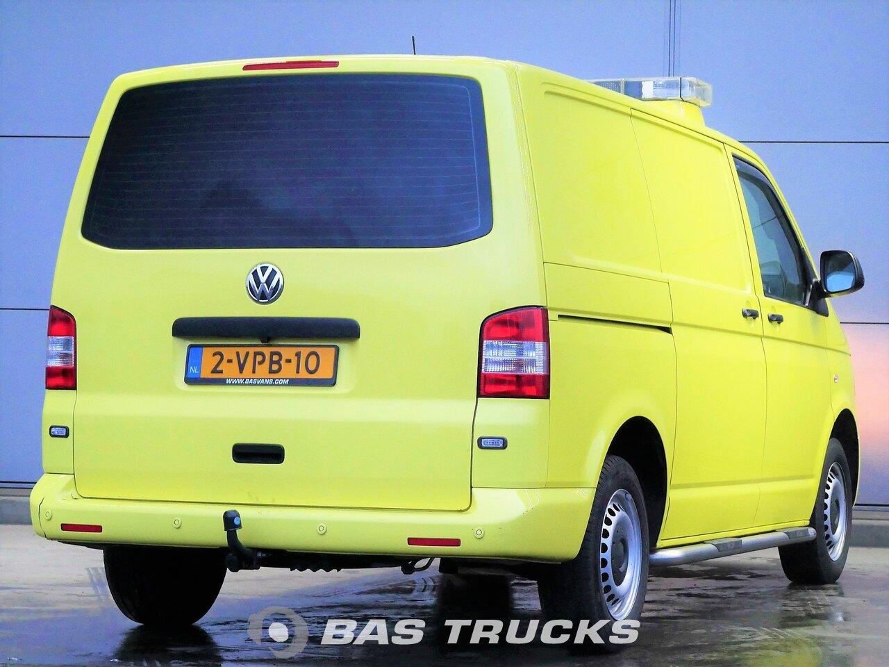 volkswagen transporter light commercial vehicle bas trucks. Black Bedroom Furniture Sets. Home Design Ideas