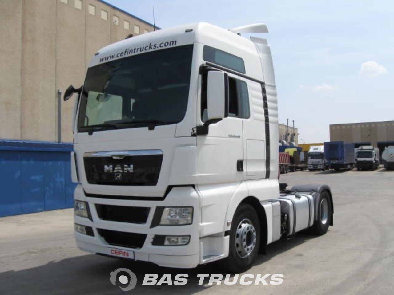 man tgx xxl bucharest ro tractorhead bas trucks. Black Bedroom Furniture Sets. Home Design Ideas