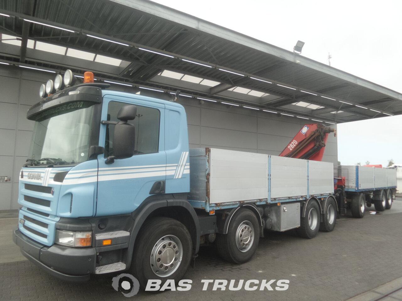 scania p420 truck trailer euro norm 3 u20ac30800 bas trucks rh bastrucks com Check Engine Code P0420 Plantronics P420