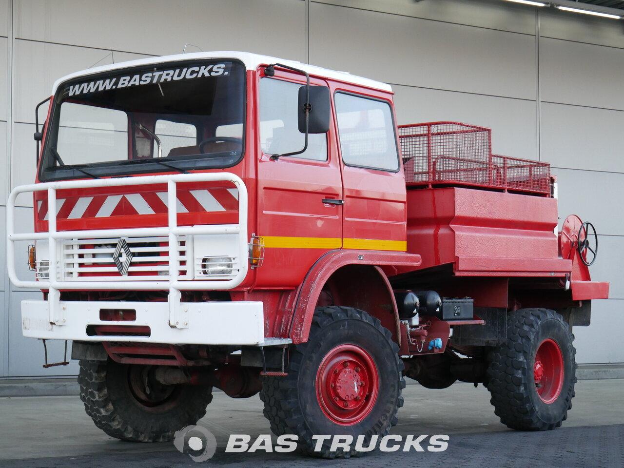 renault truck euro norm 0 12200 bas trucks. Black Bedroom Furniture Sets. Home Design Ideas