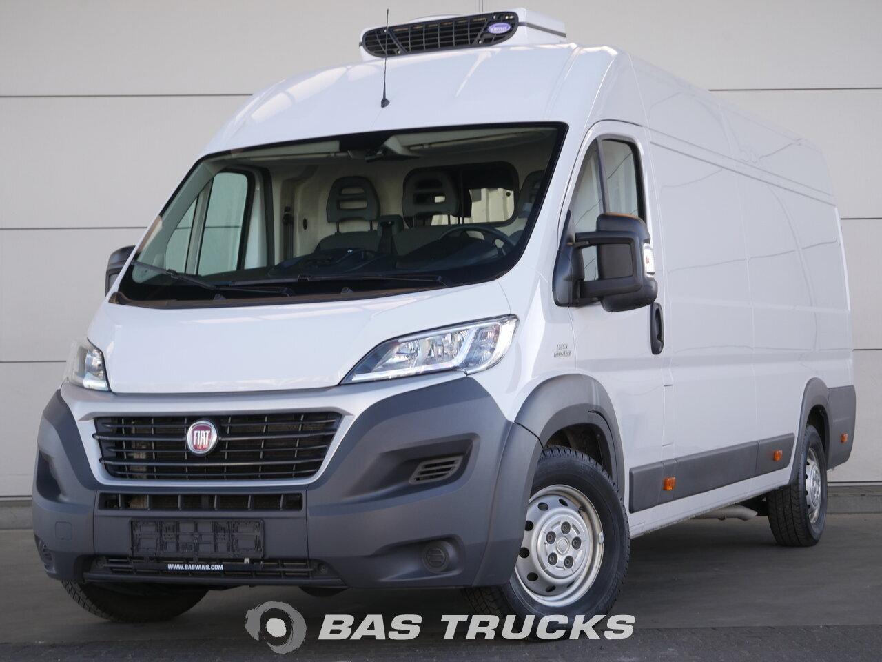 fiat ducato samoch d dostawczy 24400 bas trucks. Black Bedroom Furniture Sets. Home Design Ideas
