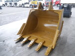 photo of Used Machinery attachments Caterpillar CAT 330/336 2018