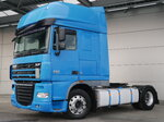 photo of Used Tractorhead DAF XF105.460 SSC 4X2 2009