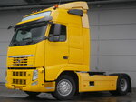 photo of Used Tractorhead Volvo FH 420 4X2 2011
