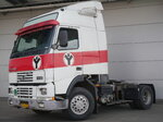 photo of Used Tractorhead Volvo FH12 420 4X2 2001