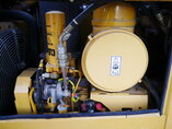 снимка на употребяван Строителна машина Caterpillar D6N LGP Track 2005