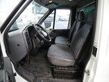 снимка на употребяван минибус Ford Transit 2005