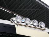 снимка на употребяван Влекачи IVECO Stralis AS440S50 4X2 2010
