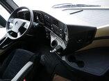 снимка на употребяван Влекачи Mercedes Actros 1842 LS 4X2 2014