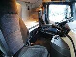 снимка на употребяван Влекачи Mercedes Actros 1845 LS 4X2 2014