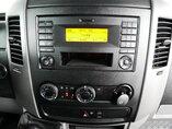 снимка на употребяван минибус Mercedes Sprinter 2015
