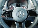 снимка на употребяван минибус Mercedes Sprinter 2019