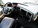 снимка на употребяван Влекачи Renault Magnum 460 DXi 4X2 2007