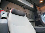 снимка на употребяван Влекачи Renault Magnum 480 DXi 4X2 2010