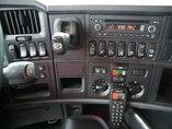 снимка на употребяван Влекачи Scania R500 V8 6X2 2012