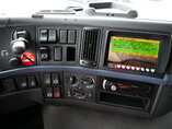 снимка на употребяван Влекачи Volvo FM9 300 4X2 2007