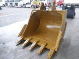 Caterpillar CAT 330/336