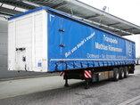 Schmidt Hagen Stahl Transport