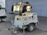 SMC  TL-90 Towerlight