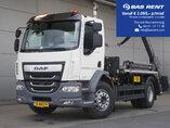 DAF LF 320 4X2
