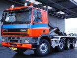 Ginaf M4243-TS 8X4
