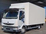 Renault Midlum 220.08 4X2