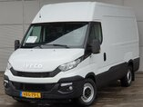 IVECO Daily  35S15 3.0 150pk L2H2 11m3 Klimaanlage
