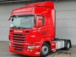 Scania R440 4X2