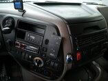 Foto van Gebruikt Bakwagen DAF XF105.410 6X2 2008