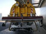 Foto van Gebruikt Bakwagen Mercedes Actros 2546 L Unfall 6X2 2002