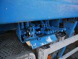 Foto van Gebruikt Bakwagen Mercedes Atego 1823 K 4X2 2004