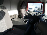 Foto van Gebruikt Bakwagen Mercedes Atego 818 L 4X2 2010