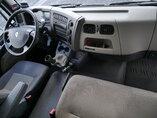 Foto van Gebruikt Bakwagen Renault Midlum 270 4X2 2011