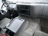 Foto van Gebruikt Bakwagen Renault Premium 250 4X2 2001
