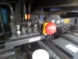 Foto van Gebruikt Bakwagen Volvo FE 280 6X2 2008