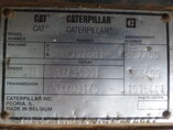 Foto van Gebruikt Bouwmachine Caterpillar 966 F-2 Serie II 4X4 1996