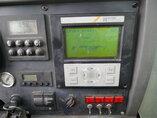Foto van Gebruikt Bouwmachine Terex Demag City Crane AC40-1 6X6 1999