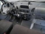 Foto van Gebruikt Lichte bedrijfsauto Mercedes Sprinter 2006