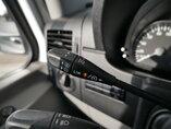 Foto van Gebruikt Lichte bedrijfsauto Mercedes Sprinter 2013