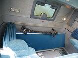 Foto van Gebruikt Trekker DAF XF95.380 4X2 2006