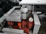 Foto van Gebruikt Trekker MAN TGS 18.400 L 4X2 2010