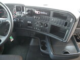 Foto van Gebruikt Trekker Scania R440 4X2 2012