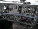 Foto van Gebruikt Trekker Volvo FH 440 4X2 2006